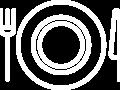 Alte Schmiede, Waldviertel, Gasthaus Pöggstall, Pöggstall, Landesausstellung Pöggstall, Jungwirth, Gastronomie Pöggstall, Imbiss Zur alten Schmiede Würnsdorf, Essen und Trinken Pöggstall, Gut Essen