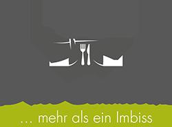 Alte Schmiede – einfach gut essen – Imbiss Pöggstall